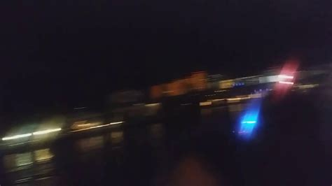 ft lauderdale boat parade 2017 lauraly boat parade ft lauderdale december 2017 2 youtube