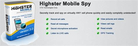 highster mobile apk highster mobile reviews from professionals e spypro