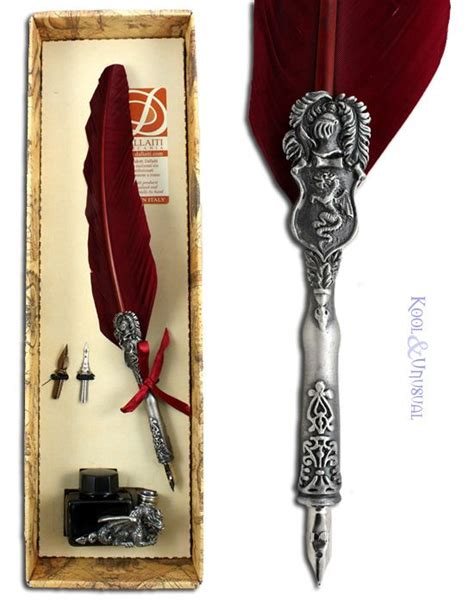 tattoo ink and pen ink 256 best inkwells quill pens images on pinterest desk