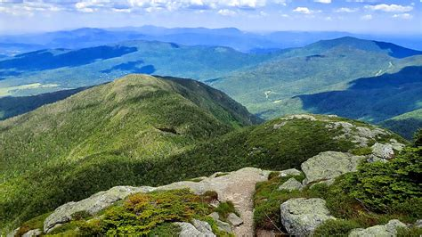 mountain vt mount mansfield vt 4000 trailsnh hiking conditions
