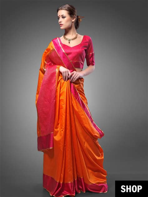 saree draping tips saree draping tips for thin women how to look curvy in a