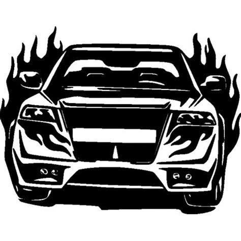 Aufkleber Auto Druck by Aufkleber F 252 R Auto Autoaufkleber Wandaufkleber