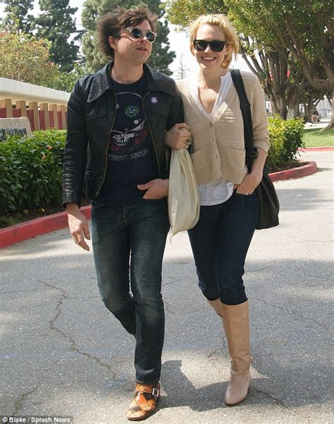 mandy moore and ryan adams divorcing todays news our mandy moore files for divorce from ryan adams weeks before