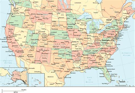 yahoo maps usa us map of states yahoo search results misc