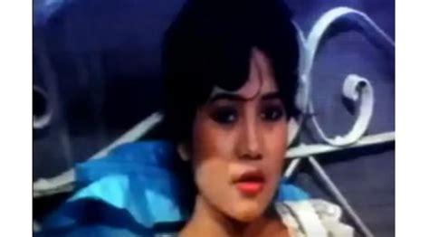 bintang film india lama menderita diabetes bintang film panas ini nyaris buta
