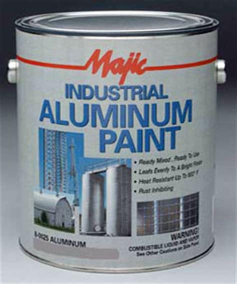 how to paint paint for aluminum painting aluminum siding
