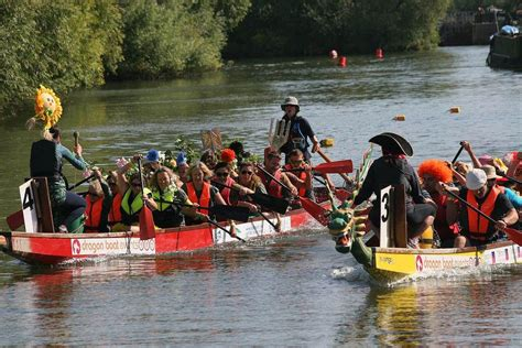 river thames visitors boat licence abingdon vesper dragon boats rotary club of langley iver