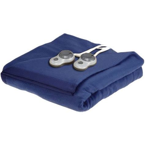california king electric blankets order