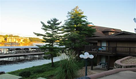 Lake Of The Ozarks Resorts Cabins by Tar A Resort Lake Of The Ozarks Lodging Travelingmom