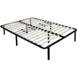 Platform Bed 300 Size Bed Slats Support Foter