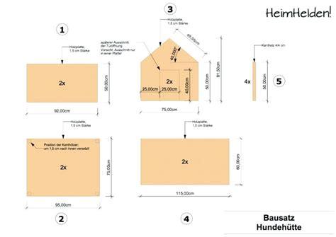 vogelhaus selber bauen anleitung kostenlos 6304 vogelhaus bauplan kostenlos bau vogelhaus bauanleitung