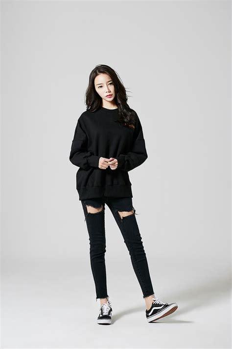 best 25 black korean ideas only on korea
