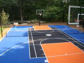 add value to your home with flex court flex court