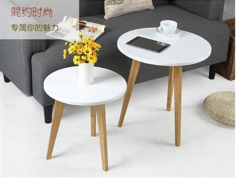small glass accent table 2017 small side table high glass wooden coffee table