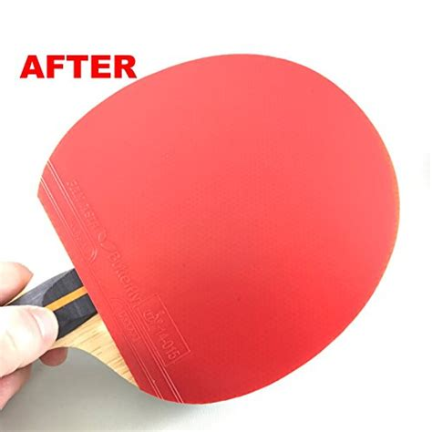 table tennis racket cleaning kit butterfly table tennis racket care kit cleaner with