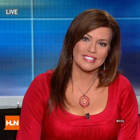 hottest news anchorwoman oops for pinterest image gallery hottest news anchorwoman oops