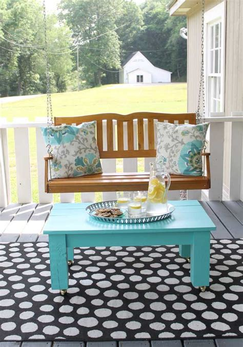 house decorating photos summer home tour at the shabby creek cottage