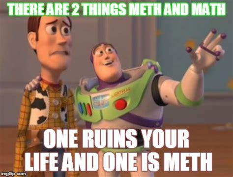 X Meme - x x everywhere meme imgflip