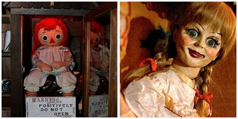 annabelle doll biography annabelle huggins story images