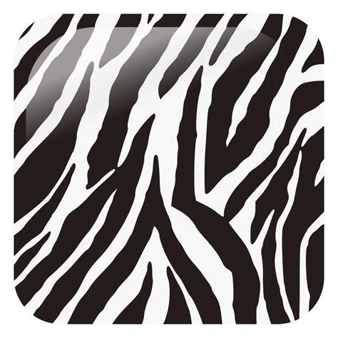 zebra pattern png zebra stripe wikipedia