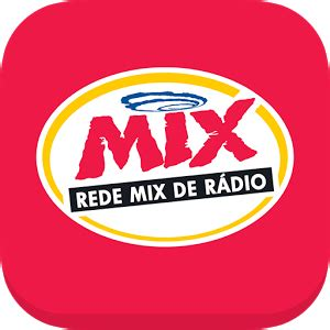 mix apk r 225 dio mix apk to pc android apk apps to pc