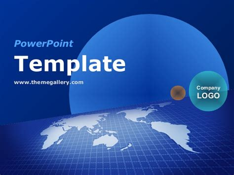 themegallery powerpoint free download powerpoint templates 14