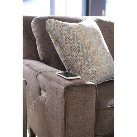 la z boy chair and a half recliner la z boy edie duo reclining chair and a half conlin s