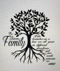 Family Reunion Shirt Templates 25 best ideas about family reunion invitations on