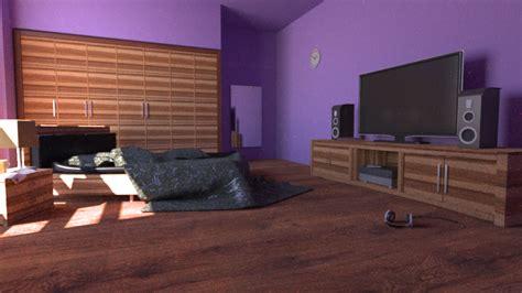 Lu Led Holz sleep well und wie schaut dein schlafzimmer aus httpdesign bad komplettservice bad web design
