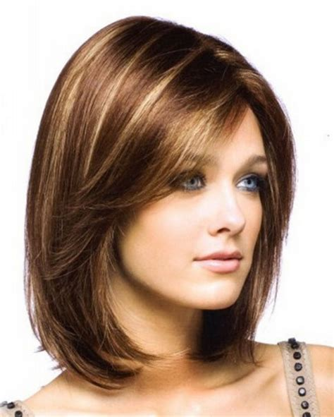 medium length plus size hairstyles images of low maintenance plus size hair styles 1000