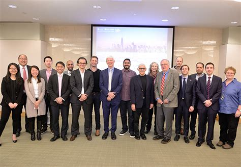 Mba Events In New York by Tales In Possible Globalize Possible Ms In Global