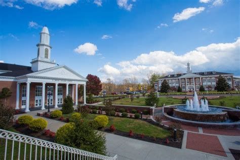 Of The Cumberlands Mba by Of The Cumberlands 20 Most Affordable Master