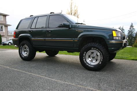 how to learn about cars 1994 jeep grand cherokee transmission control thepancakechef 1994 jeep grand cherokee specs photos modification info at cardomain