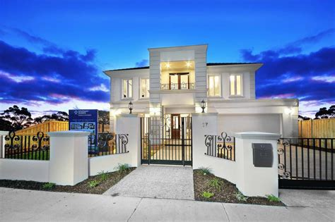 dream home builder online a dream home awaits through custom homes hartley homes