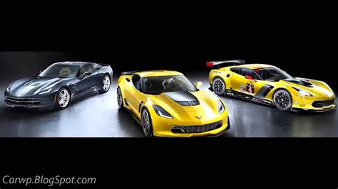 2017 Corvette Hp by 2017 Corvette Wallpapers Wallpaper Cave