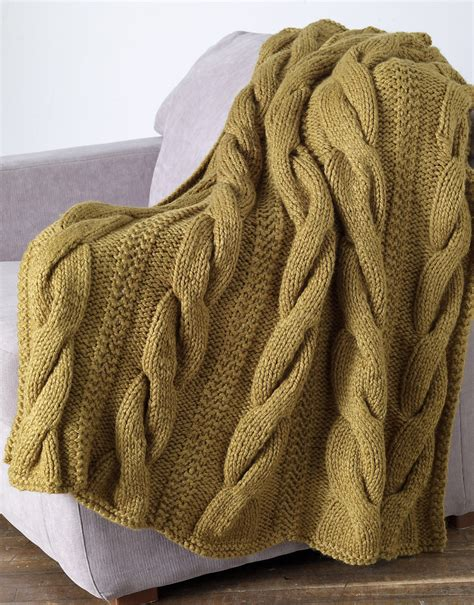 pattern for knitted afghan free afghans in sections knitting patterns in the loop knitting