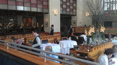 11 madison park restaurant new york top 5 of the world s best restaurants 2015 travefy