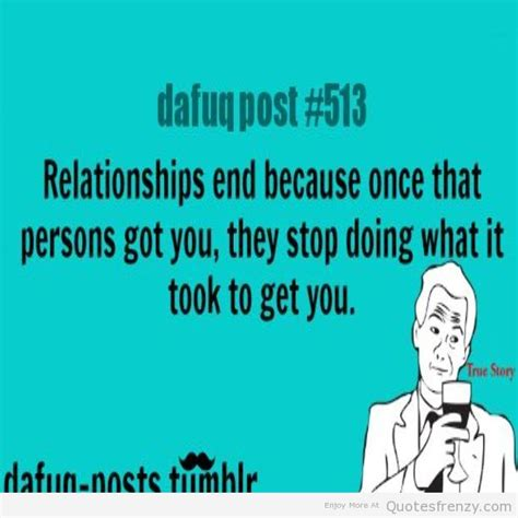 Relationship Meme Quotes - meme quotes image quotes at relatably com