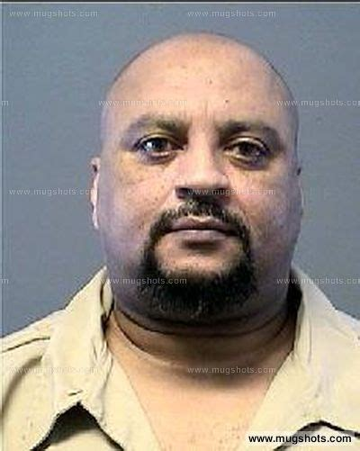 Gloucester County Nj Court Records Efrain Burgos Mugshot Efrain Burgos Arrest Gloucester County Nj