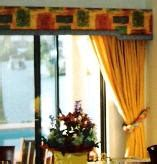 curtains and blinds gold coast gold coast curtains and blinds