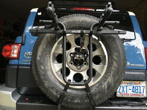 hollywood racks sr1 hollywood racks sr1 2 bike carrier spare tire mount hollywood racks spare tire bike racks hrsr1