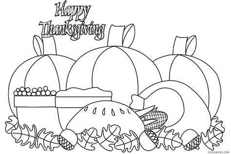 Charlie Brown Happy Thanksgiving Day Coloring Pages Brown Thanksgiving Coloring Pages