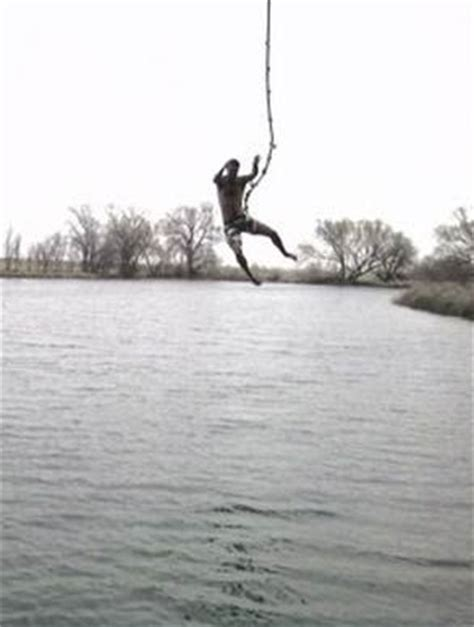 mona rope swings 38 best images about just a swingin on pinterest lakes