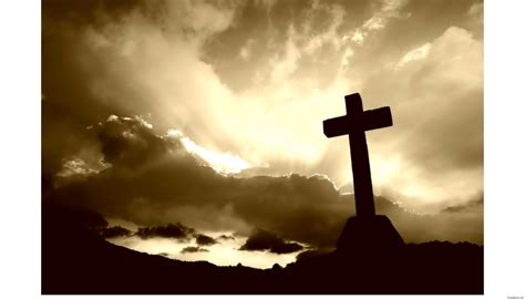 cross background religious cross wallpaper and backgrounds hd