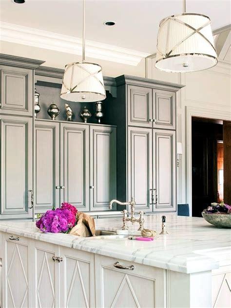 Ideas For Kitchen Worktops by Kitchen Granite Worktops 16 Design Ideas For The Kitchen