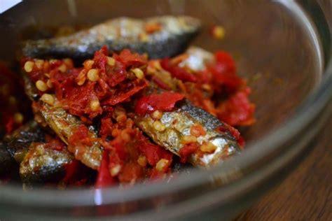 Ikan Asin Sinangin 500 Gr Ikan Kering Ikan Asin Medan Oleh Oleh 7 kreasi ikan asin ini akan mengobati rindumu dengan masakan ibu di rumah enak dan murah