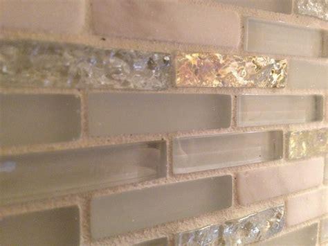 modern backsplash modern kitchen boston by tile glass marble backsplash modern tile boston by