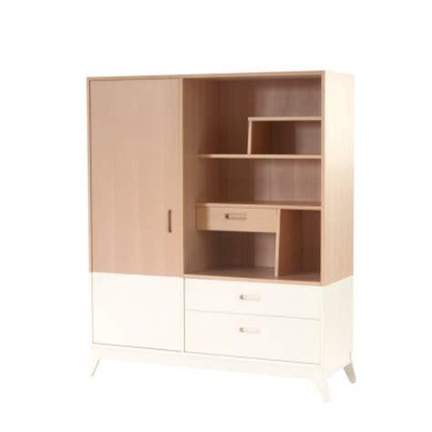 porta portese mobili usati in regalo armadio bianco ikea usato infissi bagno in bagno
