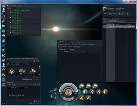 Tinyminer Eve Online Mining Bot Macro Miner Fully | tinyminer eve online mining bot macro miner fully