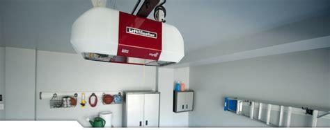 garage door openers liftmaster 8550 most advanced